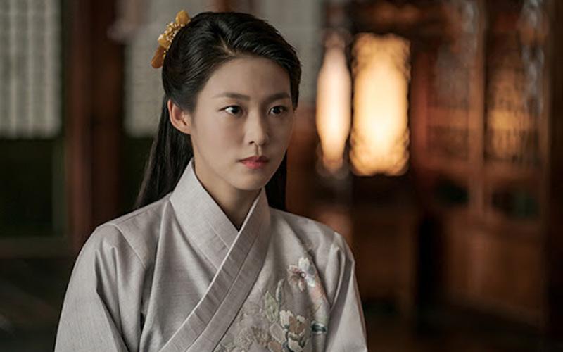 ซีรี่ย์เกาหลี : พลิกชาติท้าปฐพี (My Country: The New Age) - ดูซีรี่ย์