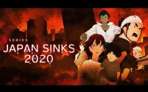 ดูซีรี่ย์ออนไลน์-Japan-Sinks-2020-ซีรี่ย์ญี่ปุ่นวิปโยค-หายนะดราม่าไซไฟแบบให้พลังบวก