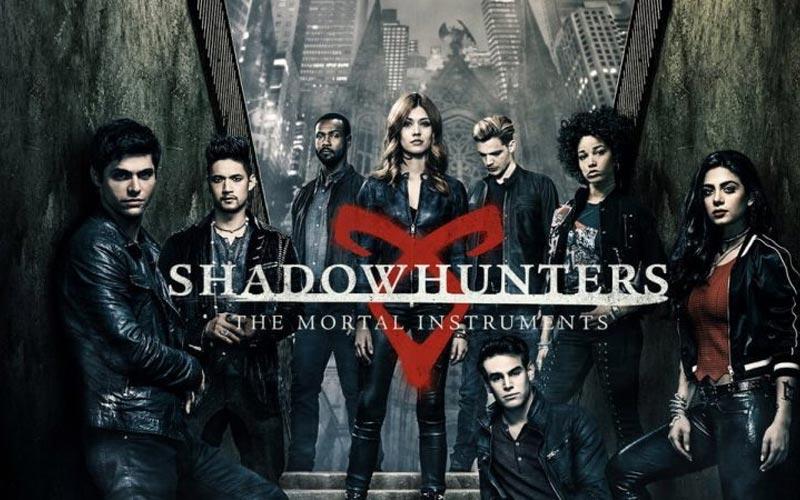 ดูซีรี่ย์-Netflix-Shadowhunters-The-Mortal-Instruments