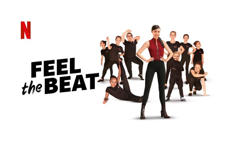 Feel-The-Beat-ซีรี่ย์แดนซ์วัยใส-เต้นมันส์ทะลุเกินพิกัด