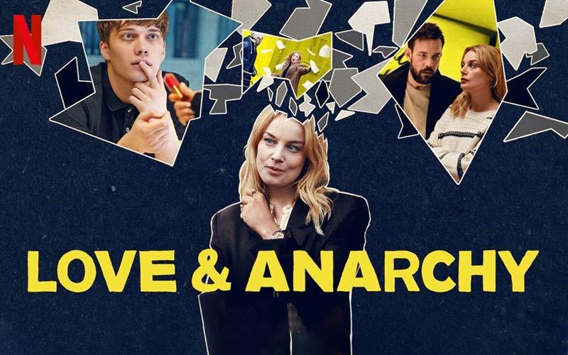 ซีรี่ย์ออนไลน์ ในเรื่อง Love & Anarchy แนะนำของสวีเดน