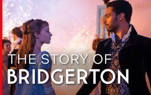 ดูซีรี่ย์ออนไลน์ Bridgerton