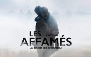 ดูซีรี่ย์ออนไลน์ LES AFFAMÉS FRENCH ZOMBIES