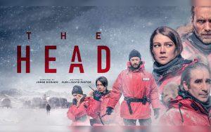ดูซีรี่ย์ออนไลน์ The Head HBO