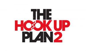 ดูซีรี่ย์ออนไลน์ The Hook Up Plan Season 2