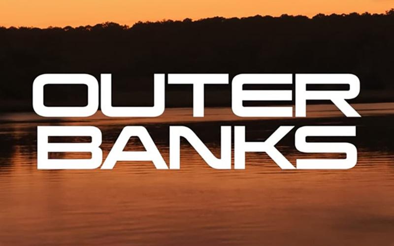 ดูซีรี่ย์ออนไลน์ Outer Bank