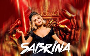 ดูซีรี่ย์ออนไลน์ Sabrina Ss4