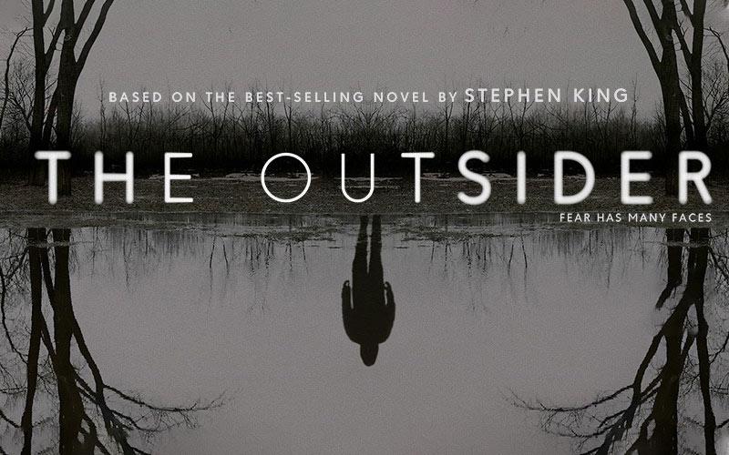 ดูซีรี่ย์ออนไลน์ ซีรี่ย์ออนไลน์ เรื่อง The Outsider กับฆาตกรอำพราง