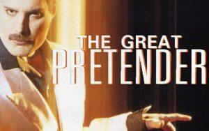 ดูซีรี่ย์ออนไลน์ Great Pretender