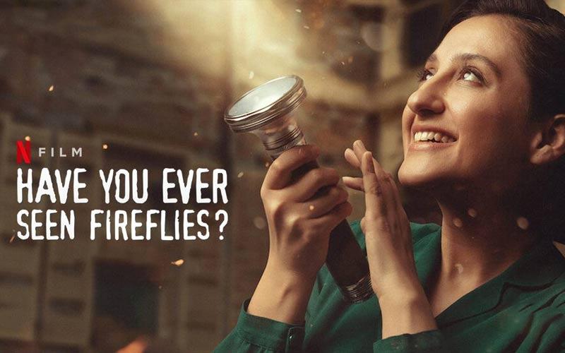 ดูซีรี่ย์ออนไลน์ Have You Ever Seen Fireflies