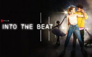 ดูซีรี่ย์ออนไลน์ Into the Beat