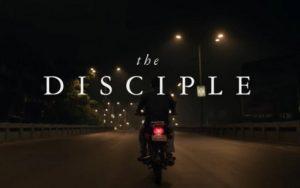 ดูซีรี่ย์ออนไลน์ The Disciple