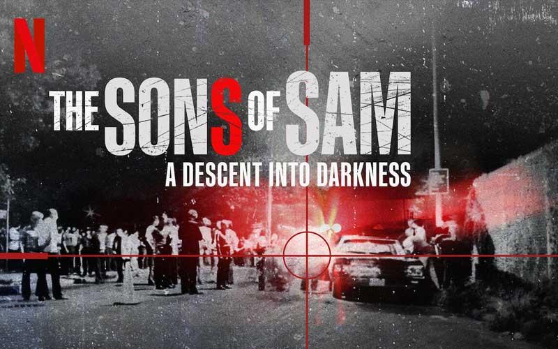 ดูซีรี่ส์ฝรั่ง The Sons Of Sam : A Descent Into Darkness กับทฤษฎีสมคบคิดที่มีการบ่งชี้ถึงลัทธิซาตาน