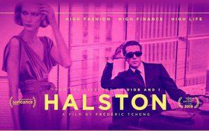 ดูซีรี่ย์ออนไลน์ Halston