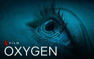 ดูซีรี่ย์ออนไลน์ oxygen netflix