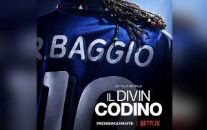 ดูซีรี่ย์ออนไลน์ Baggio The Divine Ponytail